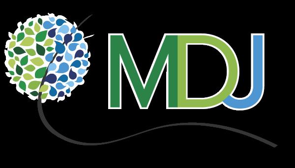 Manent Design Jardins – MDJ Paysagiste